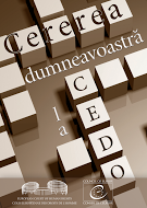 Etapele examinării unei plângeri la CEDO