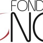 fondong_logo300