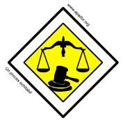 Dreptul la un proces echitabil