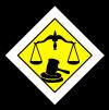 dreptul-la-un-proces-echitabil