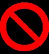 interzicerea-torturii